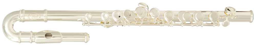 NUVO - STUDENT FLUTE
