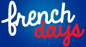 French Days SonoVente.com