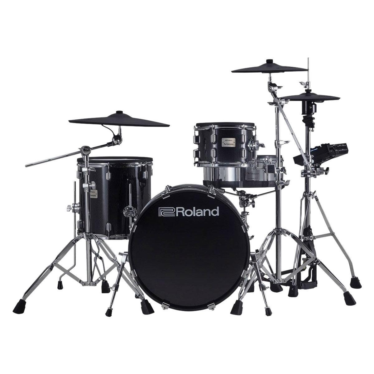 Roland v-drums vad503