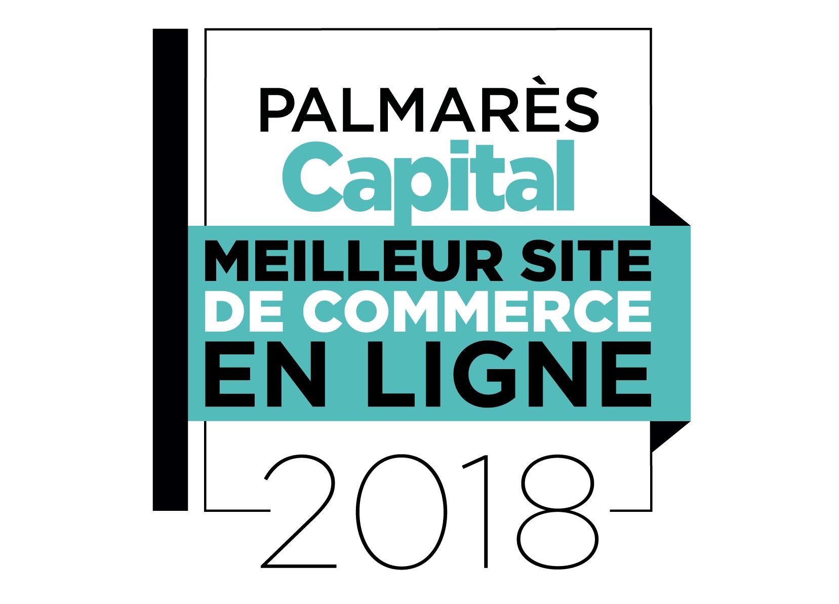 Palmares Capital