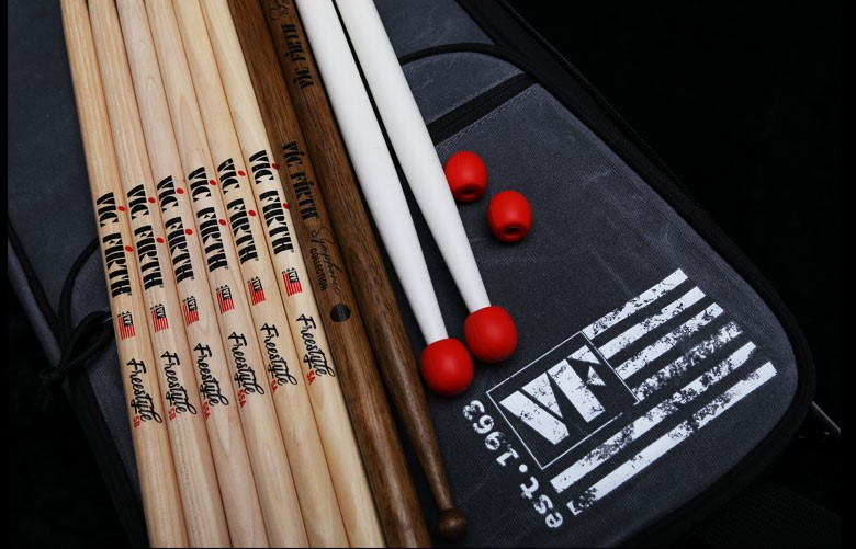 Vic Firth mini