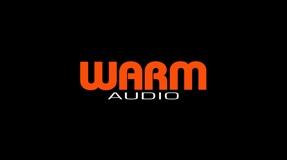 warm audio news