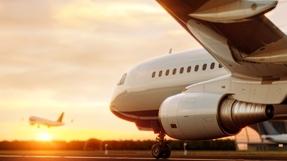 conseils voyage guitare avion