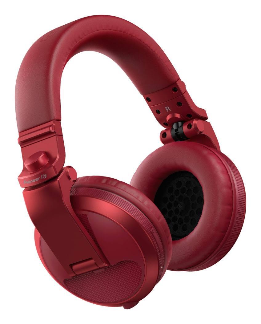 Pioneer DJ DJ-X5BT