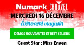2015-12-demo-numark-chauvet-2015