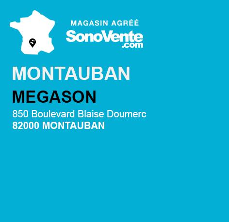 Megason