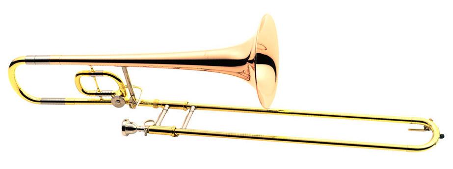 YAMAHA - YSL 350 C