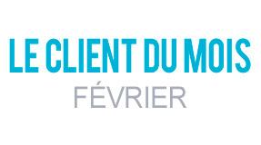 CDM Février Colin Joubert