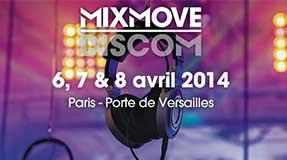 SonoVente.com au MixMove