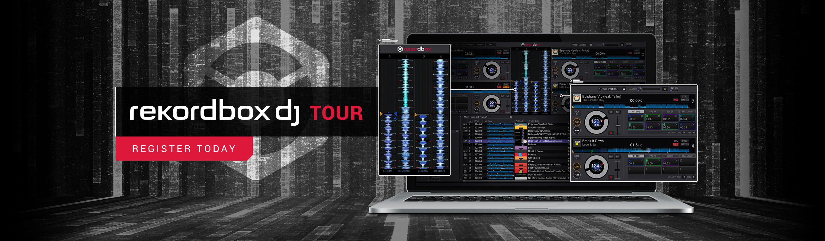 2015-rekordbox-tour
