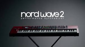 nord wave 2 news