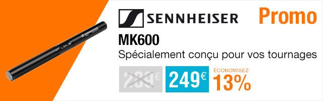 MK600