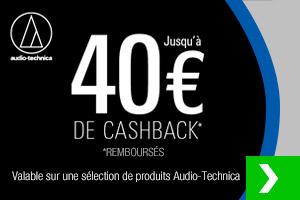 2019-10-Audio-Technica-Cashback
