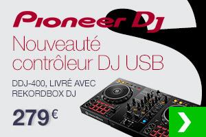 2018-07-PioneerDJ-DDJ400