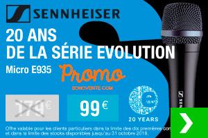 2018-10-02-Sennheiser-E935
