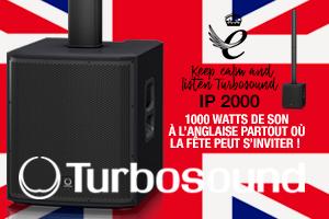 2017-08-turbosound-ip2000