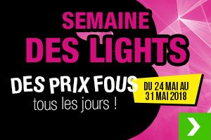 2018-05-Semaine-Lights