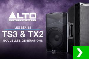 2018-07-Alto-TS3-TX2