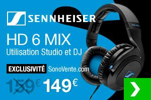 2018-07-Sennheiser-HD6MIX