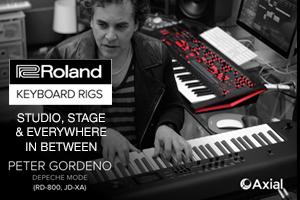 2017-08-roland-keyboard