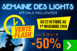 2018-10-22-semaine-lights-halloween