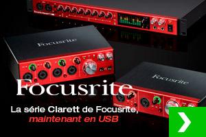2018-02-focusrite-ClarettPreUSB