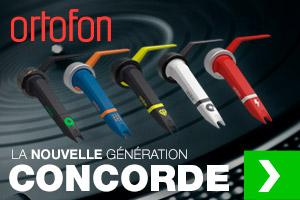 2018-03-Ortofon-Concorde
