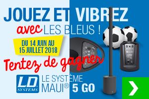 2018-06-Coupe-du-Monde