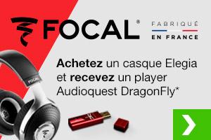 19-10-encart-focal-audioquest-dragonfly