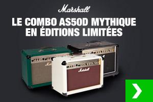 2018-07-Marshall-AS50D