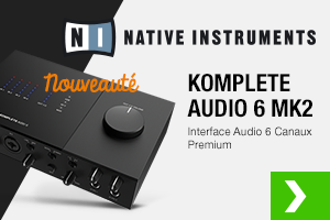 19-05-native-instruments
