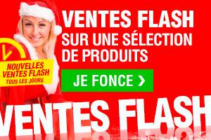 2017-11-ventes-flash-noel