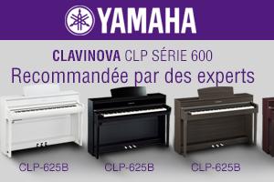2017-08-yamaha-clp-serie600