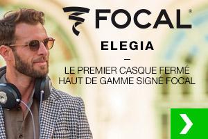 2018-10-08-FOCAL-ELEGIA