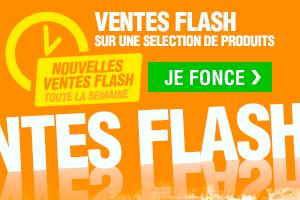 2017-06-ventes-flash