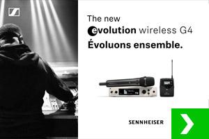 2018-05-Sennheiser-Evolution-Wireless-G4