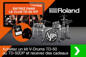 2018-04-Roland-Offre-TD50