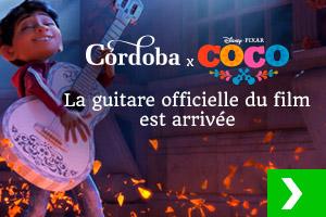2018-10-23-Cordoba-Coco