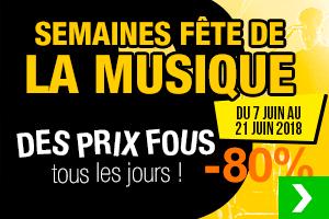 2018-06-Offre-Semaine-Fête-Musique