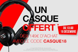 18-12-encart-offre-we-casque18