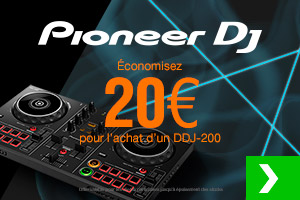 19-10-pioneer-dj
