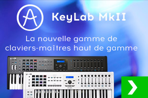 2018-08-Arturia-Keylab-mkii