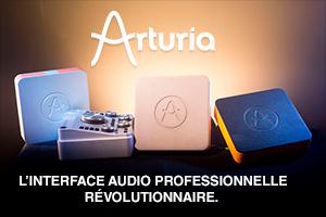 2017-06-arturia-audiofuse