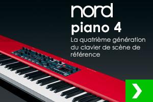 2018-07-Korg-Piano4