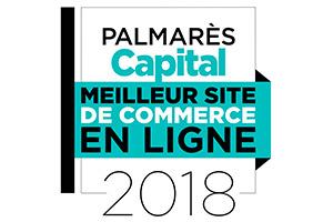 2018-07-Capital