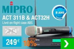 2018-09-Mipro-act311b-act32h