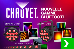 2018-06-Chauvet-Bluetooth