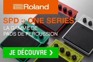 2017-08-roland-spd::one