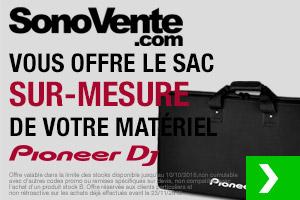 2018-11-06-pioneer-sac