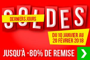 2018-02-soldes-derniersjours